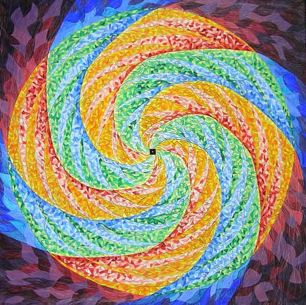http://www.lolalonely.narod.ru/gallery-1/kosmos/pictures/kalachakra.jpg